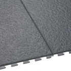 SupraTile 5.5 mm Hidden Slate Black / Grays