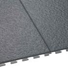 SupraTile 5.5 mm Hidden Slate Black / Grays