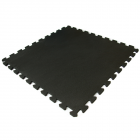 Sport Plus Designer Foam Tile