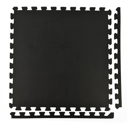 Sport Plus Foam Tile