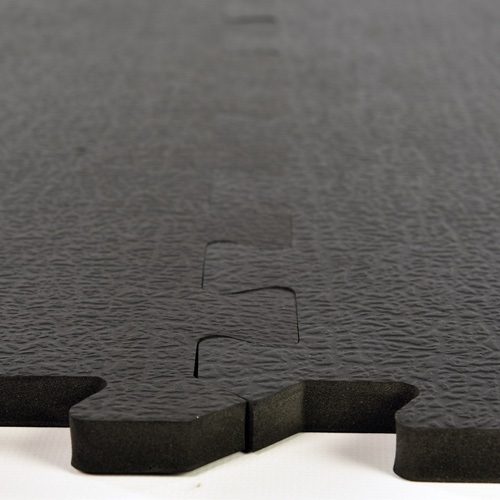 Interlocking Foam Sport Tiles Dance Floor Underlayment Pad