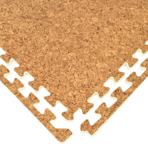 Wood Foam Tiles Faux Wood Foam Floors Basement Flooring
