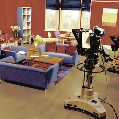 gamfloor self adhesive vinyl 50 ft studio - Vinyl Flooring Rolls