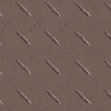 Diamond Top Floor Tiles Colors 8 tiles beige swatch.
