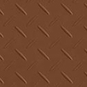 Diamond Top Floor Tiles Colors 8 tiles tan swatch.