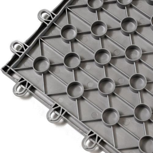 Garage Floor Tile Coin Top Flooring Event Floors Portable