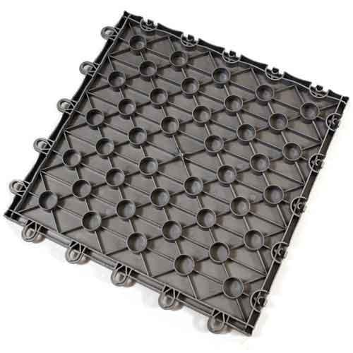 Garage Floor Tile Coin Top Flooring Event
