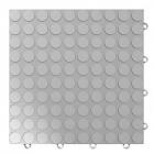 Snap Coin Garage Tile