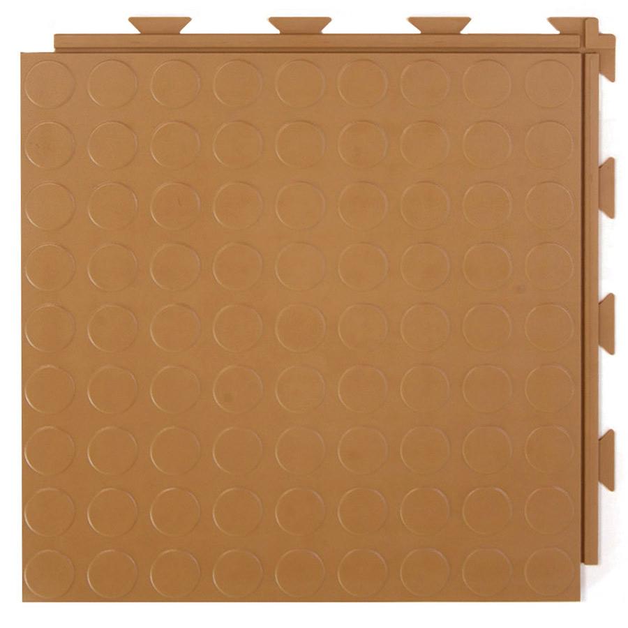 Bathroom Floor Tiles Non Slip Images Tile View