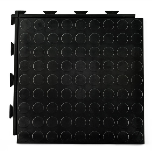 HiddenLock Coin Floor Tile Black full.