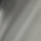 Vario Met Silver Metallic Floor 63 Inch x 131 Ft