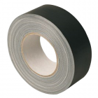 Vario Floor Tape All Around Dance 54.7 Yards
