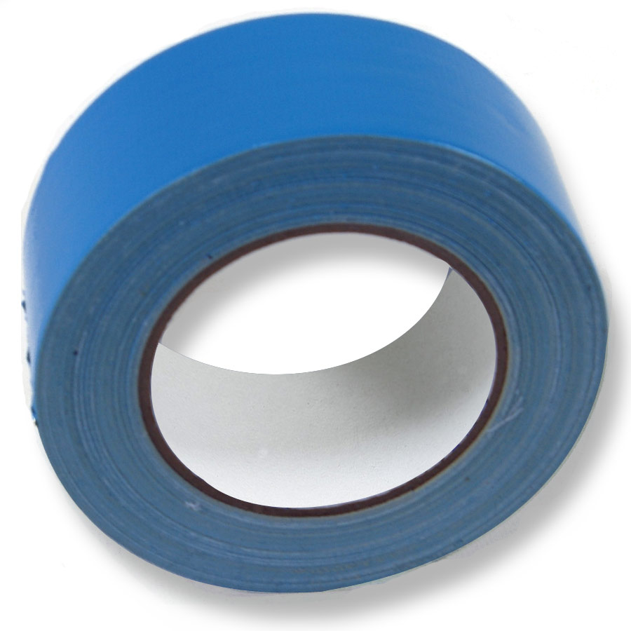 Gmats Double Sided Tape 2 inch x 25 yd