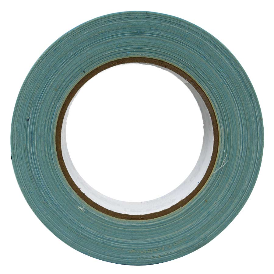 Gmats Double Sided Tape