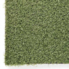 All Sport Artificial Grass Turf 12 ft wide-5mm padding-per LF