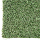 Arena Pro Artificial Grass Turf 12 ft wide-5mm padding-per LF