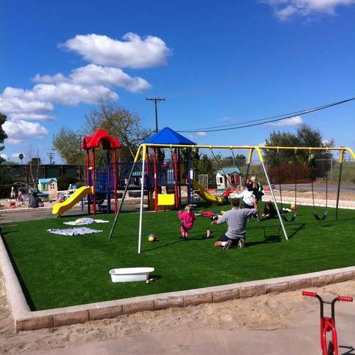 Cheap Outdoor Playground Floor Outdoor Play Floors