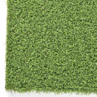 Bermuda Artificial Grass Turf 12 ft wide-5mm padding-per LF
