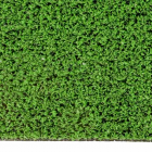 Play Ball II Artificial Grass Turf 15 ft wide-3mm padding-per LF