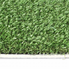 Velocity Artificial Grass Turf 12 ft wide-5mm padding-per LF