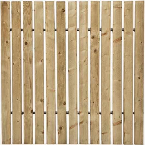 outdoor wood deck tile full green wooden decking interlocking tiles lowes reviews
