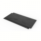 TuffTrak XL Plus Heavy Duty Ground Protection Road Mat