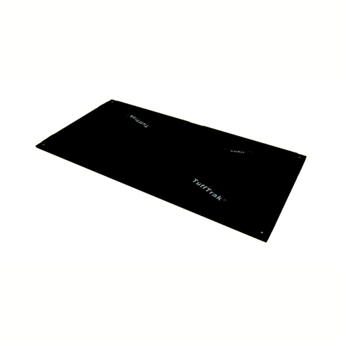 TuffTrak XL Ground Protection Mat