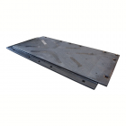 TuffTrak XT Extreme Heavy Duty Ground Protection Mat thumbnail