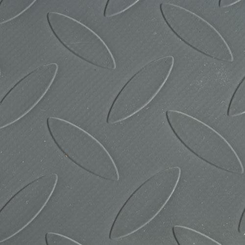Gym Floor Coverings For Schools Slip Resistant - Ada slip resistance
