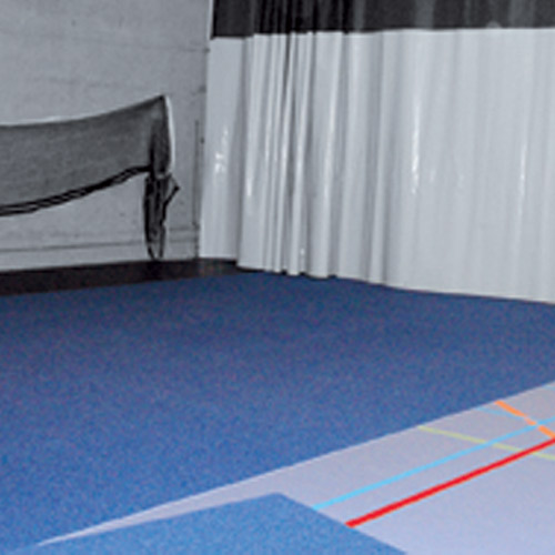 Gym Floor Carpet Covering Protective Carpet Tile Gym Floor Covering
