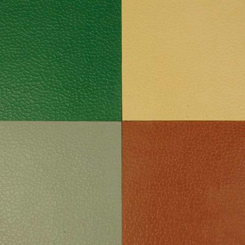 Home Gym Flooring Tiles Staylock Orange Peel Aerobic