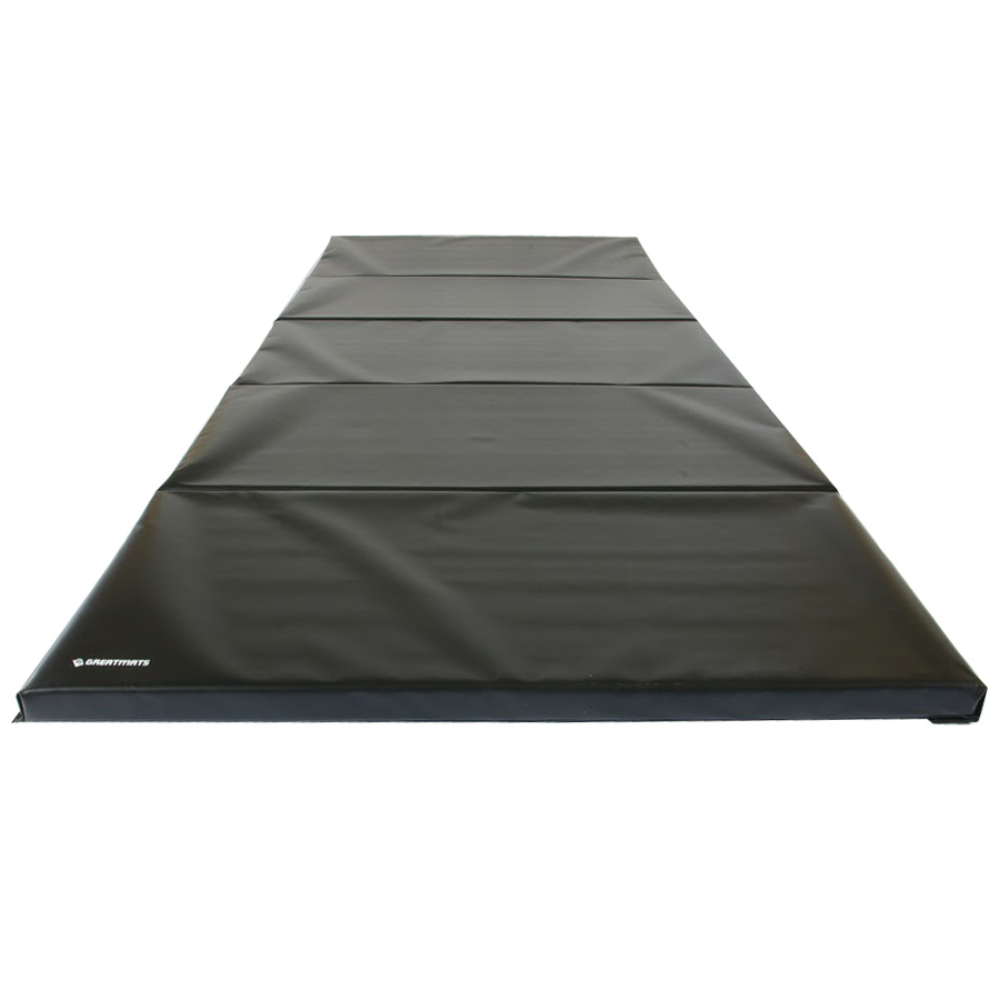 Gym Mats For Home Home Gym Mats Gym Mats For Kids
