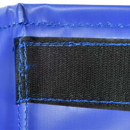 gym mats for sale discount kids home gym mat 4x8 home gym materials home gym mats uk