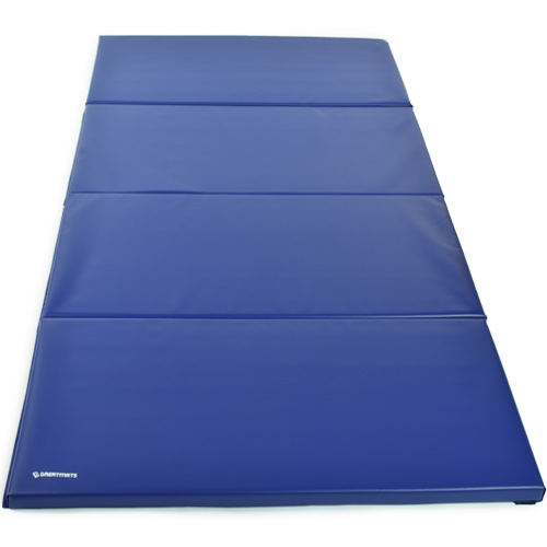 Tumbling Gym Mats 4x8 Ft X 2 Inch Gym Mats For Tumbling