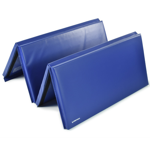 4x8 Ft X 2 Inch Gym Mats For Tumbling