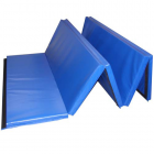 Gym Mats 5x10 Ft x 2 Inch gymnastcs mats