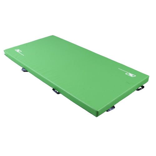 Gymnastic Skill Cushions Mats Gymnastic Cushion And