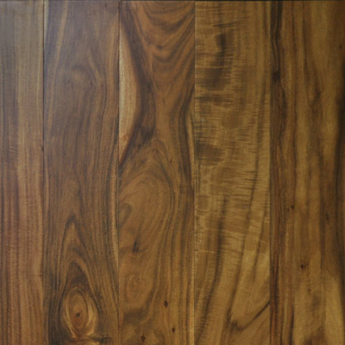 The Pros And Cons Of Engineered Hardwood Flooring Options Features