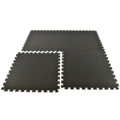 Foam floor tiles foam flooring foam tiles and mats greatmats