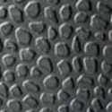 Home Gym Flooring Foam Pebble Mats colr swatch.