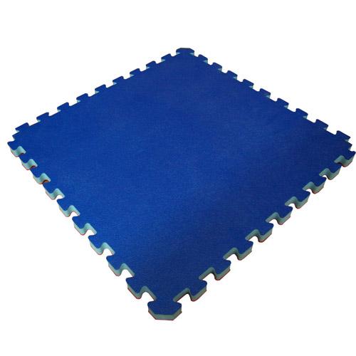Foam Tiles Foam Floor Tiles Foam Floor Mats Foam Flooring
