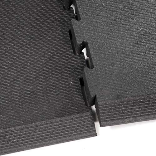 Foaling Stall Mats Interlocking Foaling Mats For Horse