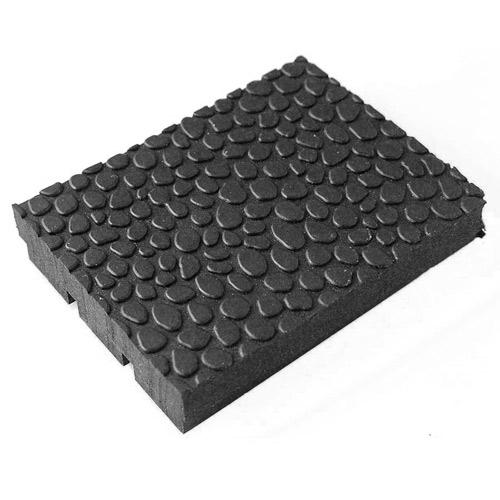 Industrial Floor Mats: Industrial Mats, Industrial Rubber