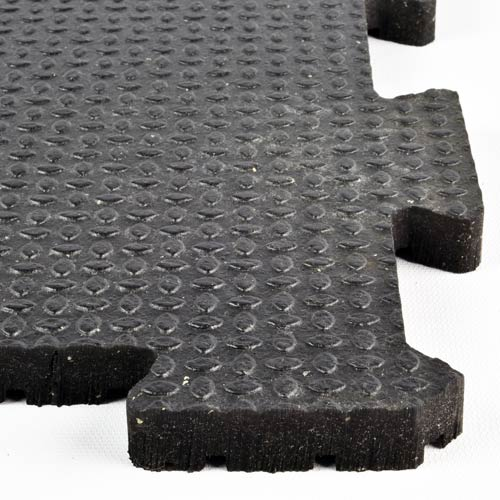 Tractor supply horse mats stall