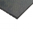 Stall Mats 10x12 Ft Kit Interlocking Stall Mats Horse