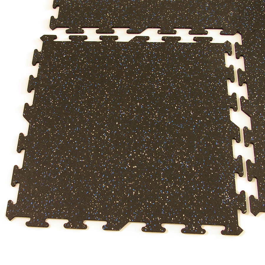 Interlocking Rubber Floor Tiles Interlocking Rubber Mats