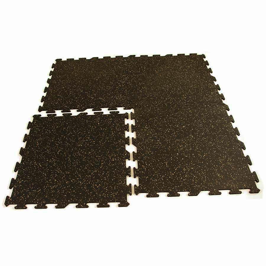 28 best floor mats interlocking heavy duty rubber female edge interlocking rubber floor tiles interlocking rubber mats dailygadgetfo Choice Image
