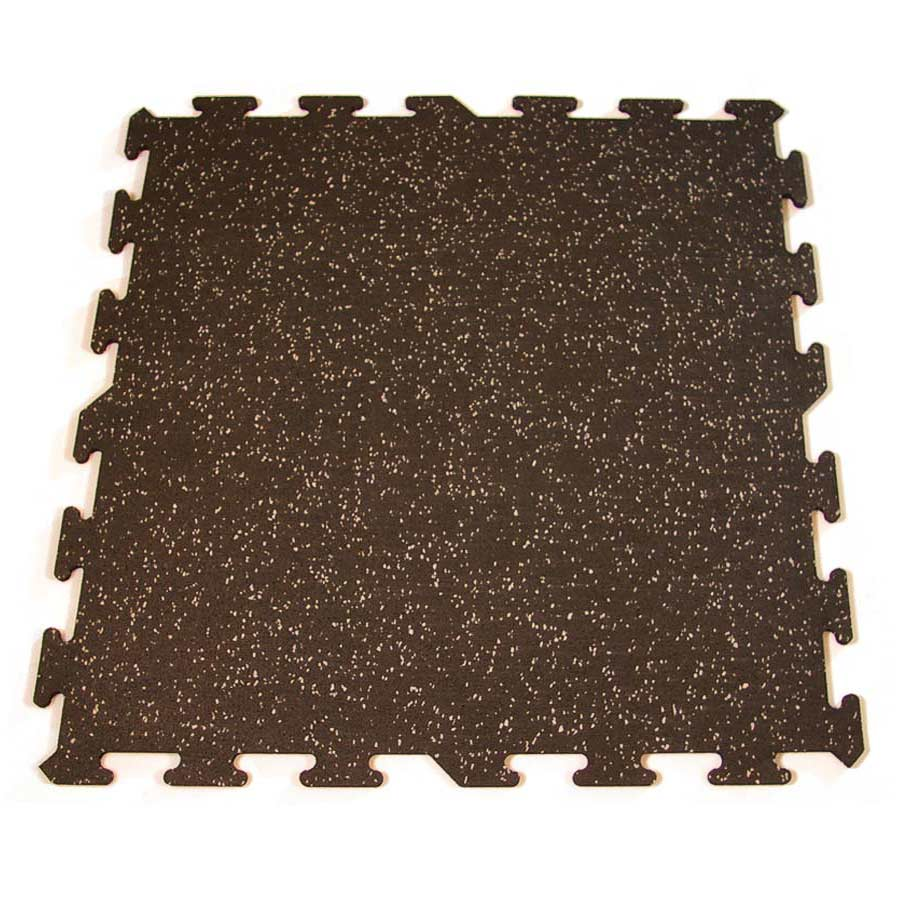 Interlocking Rubber Tiles Interlocking Rubber Flooring Tiles