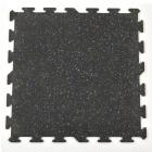 Interlocking Rubber Tile 2x2 Ft x 8 mm Color
