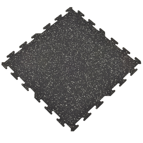 rubber floor mats. Interlocking Rubber Tiles 8 Mm 2x2 Ft Colors Showing Full Angled. Floor Mats K